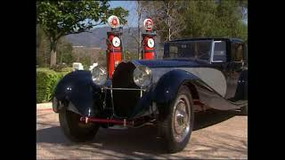 Great Cars: EXOTIC AUTOS
