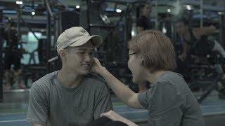 Lỗi tại mưa - Vicky Nhung (Official Trailer)
