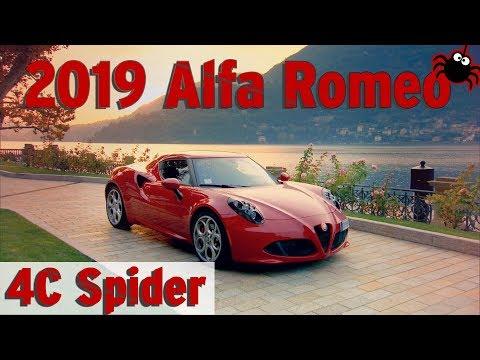 2019-alfa-romeo-4c-spider-review:-price,-specs-&-features