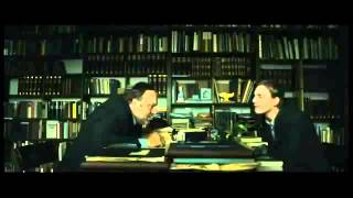 фильм Я нормально супер гуд 2012 трейлер + торрент