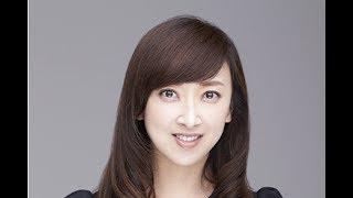 引用元 https://headlines.yahoo.co.jp/hl?a=20170701-00000076-dal-ent.