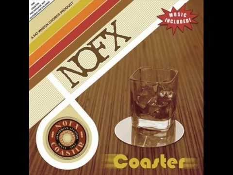 NoFX -Eddie, Bruce and Paul lyrics