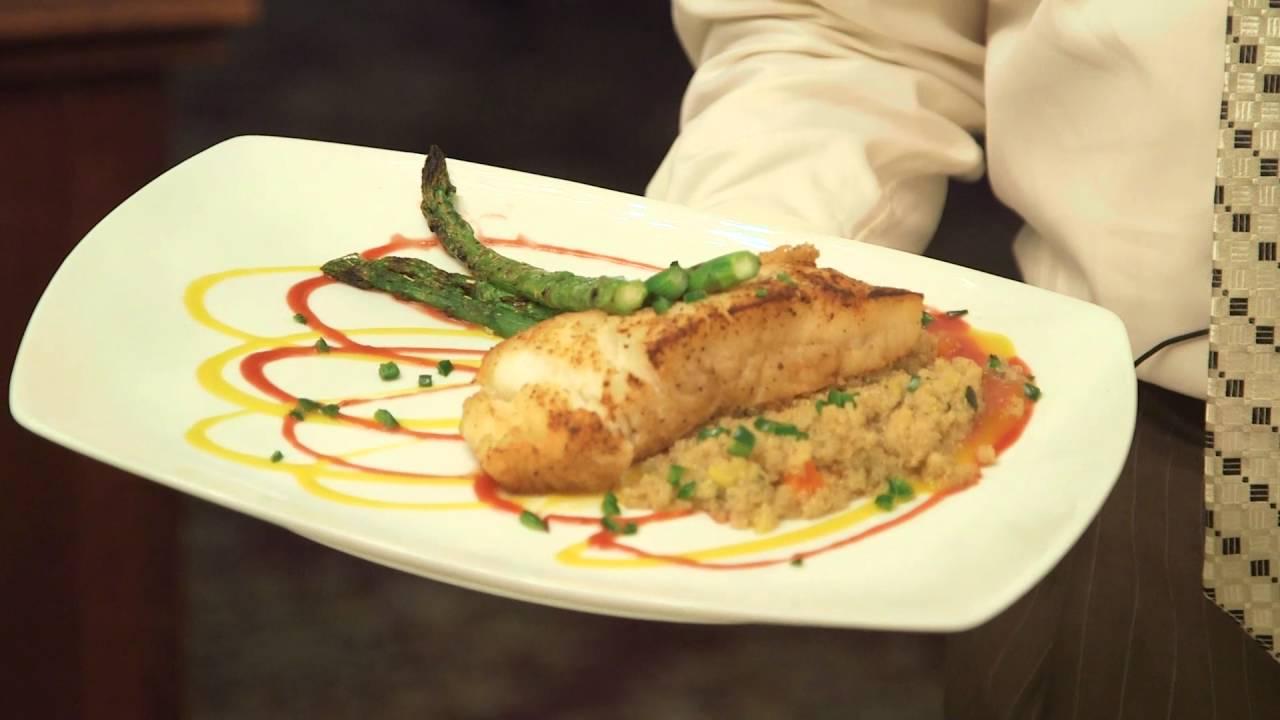 Salvatore S Restaurant Buffalo Ny
