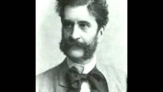 Johann Strauss II. - Unter Donner und Blitz (Polka, op. 324)