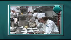 Monmouth County Culinary Education Center