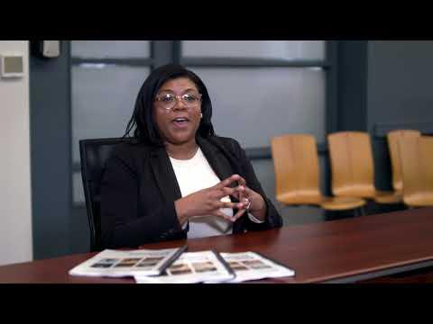 Memphis 3.0 Comprehensive Plan | 2020 National Planning Awards