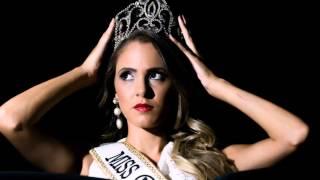 Ensaio fotográfico - Miss patos de minas 2015 Eulalia Dias www.guilhermeleles.com.br