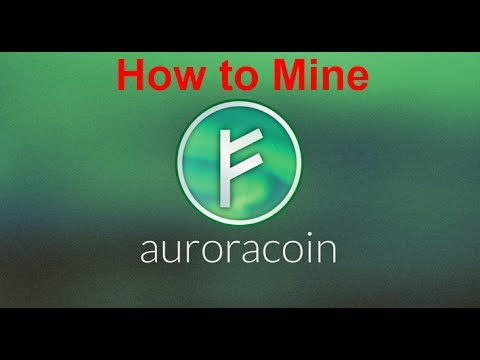 how to stop mining coin