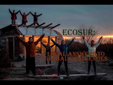 EcoSur: Local Answers to Global Challenges