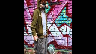 Slick Rick / Portishead - La Di Da Di/It