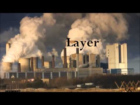 Video Essay (Pollution)