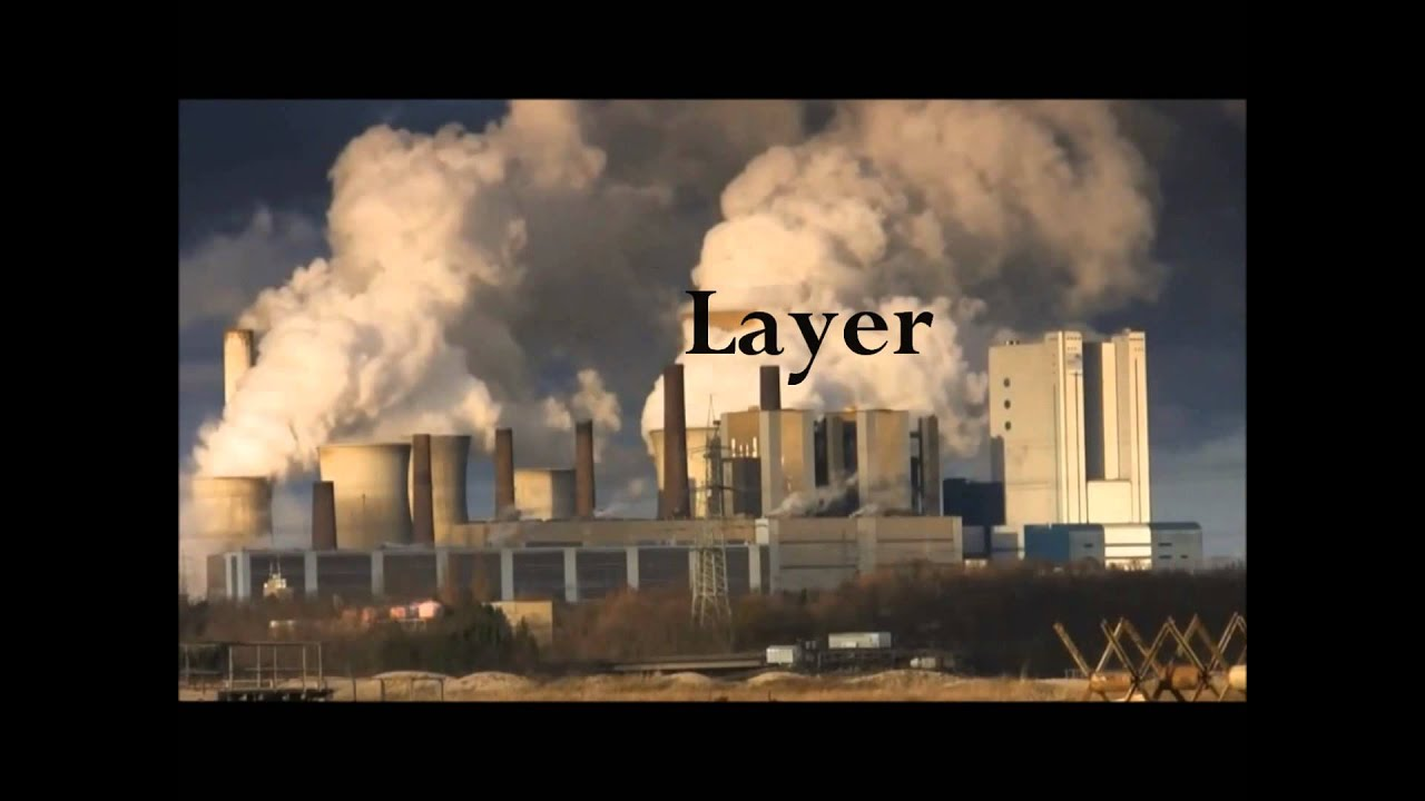video essay pollution