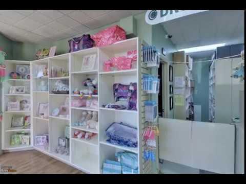 University Medical Supply | Odessa, TX | Medical Supplies