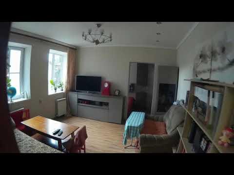 Купить дом в Горячем Ключе