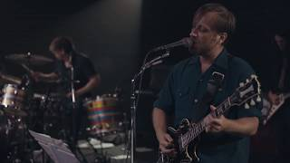 "The Black Keys - I Got Mine [""Let's Rock"" Tour Rehearsals]"