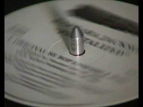 Barbara Jackson - Revitalized (Original Be Bop Ensemble)