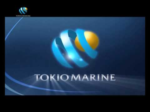 TM Asia Life Corporate Song (Mandarin)