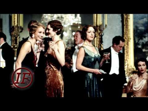 """REVIEW: """"Gosford Park"""""""