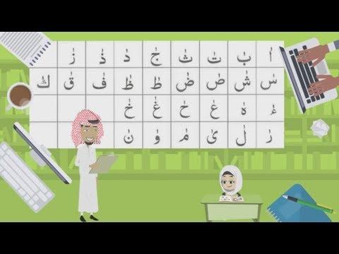 MUQDISHO.HAWEEN DA,AH OO BARANAYA QURAANKA KARIIMKA. from YouTube · Duration:  5 minutes 47 seconds