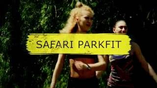 PARKFIT Сафари