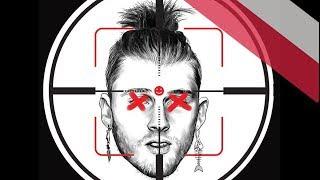 Eminem - Killshot | NAPISY PL - PO POLSKU