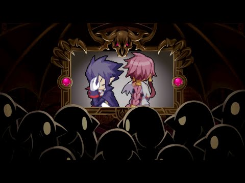 [ps-vita]-disgaea-4:-a-promise-revisited---all-preview-segments