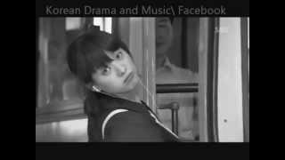 Brilliant Legacy ost (Jisun-Crazy In Love MV )