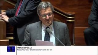 Sous-amendement sur la Kafala