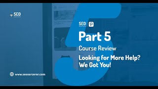 Pinterest for Business Master Course Part 5  Creating Pins on a Mass Scale