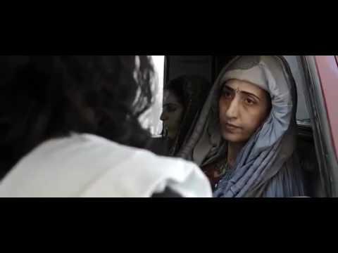 Man Mora song by rahat fteh ALI malik movie song GAAZER BROTHERS