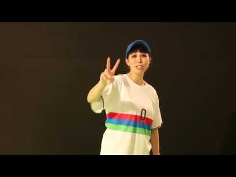 AI presents みんながみんな主役Night supported by TOKYOパラスポーツプロジェクト