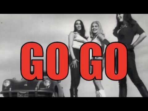 Southcoast Go Go