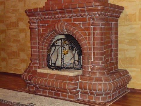 Строительство сауны и бани под ключ монтаж, отделка и