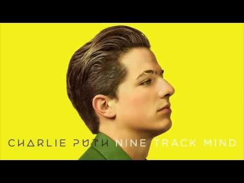 We Don't Talk Anymore (Versi BM) - Charlie Puth Bersama Dina Nadzir