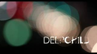 Deepchild - Fire