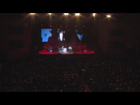 "Lucas & Matheus – ""Tolice"" (Live)"