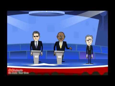 Skype Vs. Google Talk Debate