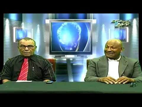 Desvistiendo las noticias, con Ramon Snachez y Santiago Mercedes