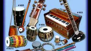 Kumar Bishwajit Ektara Bajaio Na   YouTube