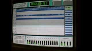 AKAI DR16 MULTITRACK DIGITAL RECORDER VGA EXAMPLE 2