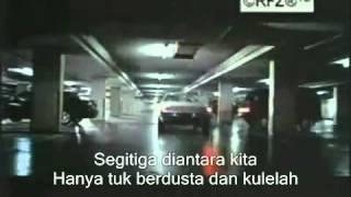 Cokelat - Segitiga [Lirik] - YouTube.flv