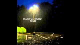 Regional Flood: Friend Of The Devil ↝ Me And Sarah Jane (Grateful Dead/Genesis covers)