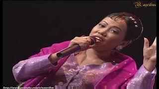 Download Eva - Bulan Cinta (Live In Juara Lagu 96) HD