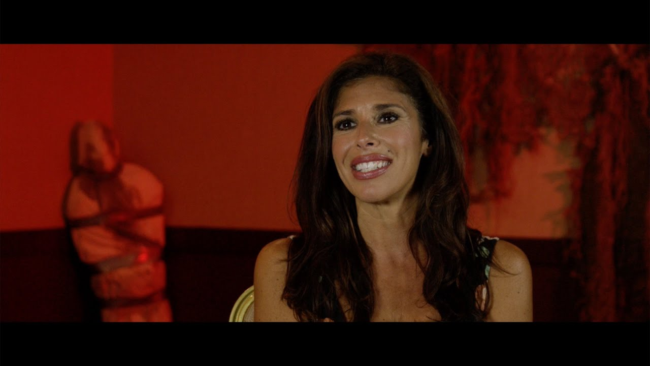 Felissa Rose nudes (33 photo), Pussy, Paparazzi, Instagram, butt 2006