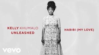 Kelly Khumalo - Habibi (My Love) (Audio)