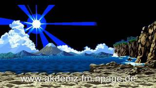 Adnan Koparan - Ilk Askim