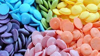 Watch This Before Using Candy Melts - Baker's Tip