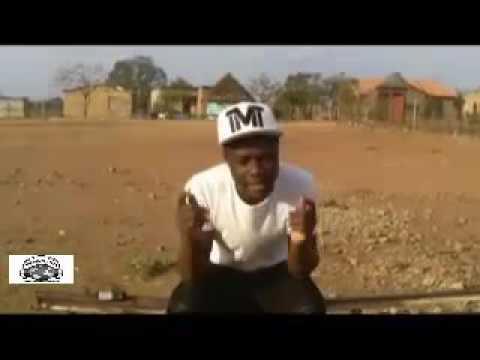 The Revelation official hd music video  nkhesani