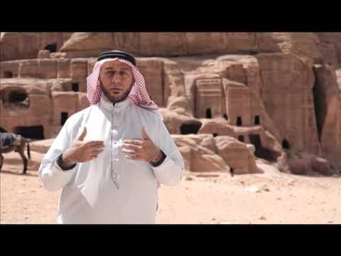 Islam itu baik dan ringan [ Kultum Bersama Syeikh Ali J ...