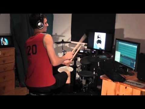 Legend drumking nelly furtado